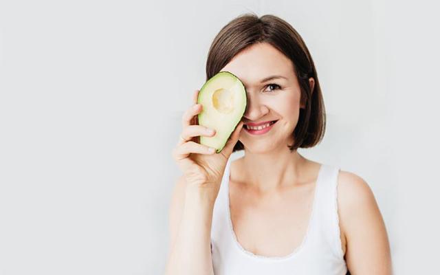 Poznaj sekrety zdrowej diety razem dietetykiem i diet coachem - Iloną Murawicz Górecką